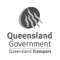 C_qldtransport